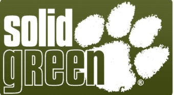 solidgreenlogo